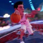 NBA Playgrounds 2, annunciato il seguito dell'erede spirituale di NBA Jam