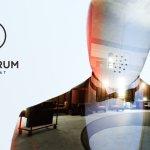 The Spectrum Retreat annunciato per PC e console