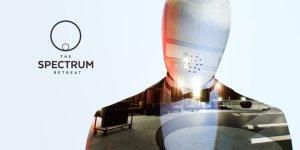 The Spectrum Retreat, il trailer di lancio e la data di uscita