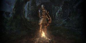 Dark Souls: Remastered, il nuovo trailer della versione Nintendo Switch invita alla calma