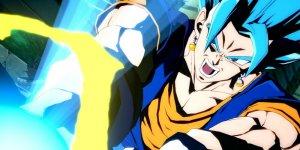 Dragon Ball FighterZ e Dragon Ball Xenoverse 2, è disponibile l'Anime Pack 2