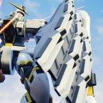 New Gundam Breaker in un lungo trailer in giapponese
