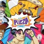 Pizza Titan Ultra, il Radikal Bikers del futuro – Recensione