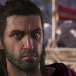 E3 2018, trapelati i primi screenshot di Assassin's Creed Odyssey