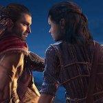 Assassin's Creed Odyssey, il trailer di gameplay della gamescom 2018 in una doppia versione