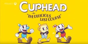 E3 2018, Cuphead: il trailer del DLC The Delicious Last Course