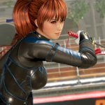 Dead or Alive 6 annunciato per PC, PlayStation 4 e Xbox One, il primo trailer