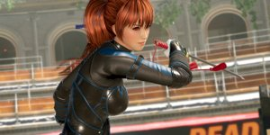 Dead or Alive 6, il gameplay e due nuovi personaggi in due trailer
