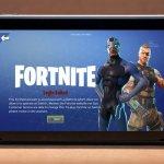 Fortnite, la testardaggine di Sony contro il cross-play tra Nintendo Switch e PlayStation 4 è deprimente