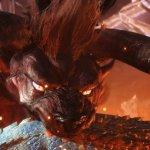 Monster Hunter: World, la data di uscita e il nuovo trailer del Behemoth