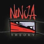 E3 2018, Ninja Teory commenta l'acquisizione da parte di Microsoft
