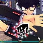 Persona 3: Dancing in Moonlight e Persona 5: Dancing in Starlight in un nuovo trailer