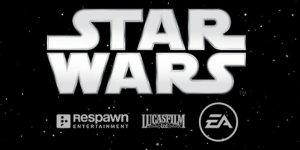 E3 2018, Star Wars Jedi: Fallen Order è il titolo del gioco di Respawn Entertainment tratto dalla saga