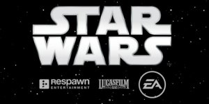 Star Wars Respawn Entertainment banner