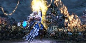 Warriors Orochi 4 banner megaslide