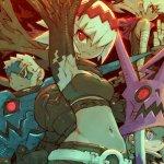 Dragon: Marked for Death, il nuovo trailer dell'action RPG di Inti Creates