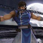 Super Smash Bros. Ultimate, ecco i nuovi personaggi appena annunciati