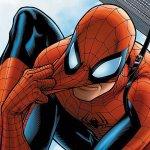Marvel's Spider-Man: alcune delle storie che hanno ispirato il videogioco di Insomniac