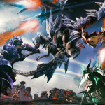Monster Hunter Generations Ultimate, quando quantità significa qualità – Recensione