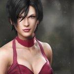 Ada Wong, l'evoluzione della femme fatale della saga di Resident Evil