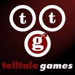 Telltale Games: riassumiamo le vicende riguardo la chiusura dello studio