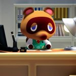Nintendo, quando meno te l'aspetti arriva il Direct delle conferme
