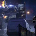 Left Alive: l'invasione di Novo Slava nel nuovo trailer