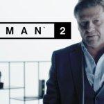 Hitman 2, preparatevi al primo Bersaglio Elusivo con il nuovo trailer