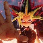 Jump Force, il trailer di Yugi, da Yu-Gi-Oh!