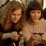 """Nintendo Switch, le migliori produzioni pubblicate di recente da giocare """"al volo"""""""