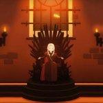 Reigns: Game of Thrones, la lotta per il Trono di Spade tra librogame e Tinder – Recensione