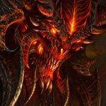 Diablo III: Eternal Collection, il sodalizio con Nintendo Switch è semplicemente perfetto – Recensione