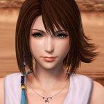 Dissidia Final Fantasy NT, il trailer di Yuna e un nuovo stage