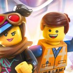 The LEGO Movie 2 Videogame annunciato per PC e console