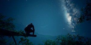 Ancestors: The Humankind Odyssey arriverà nel corso del 2019, il nuovo trailer