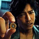 Judgment, annunciato per l'Occidente il gioco ambientato nell'universo di Yakuza