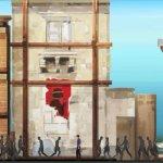 Past For Future è il videogioco dedicato al Museo Archeologico Nazionale di Taranto