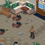 Stranger Things 3: The Game si svela con un trailer
