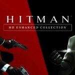 Hitman HD Enhanced Collection, il trailer di lancio
