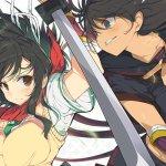 "Senran Kagura Burst Re:Newal, il remake del ""tripla A"" per eccellenza – Recensione"
