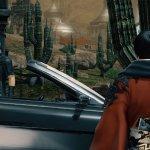 Final Fantasy XIV, il trailer della collaborazione con Final Fantasy XV
