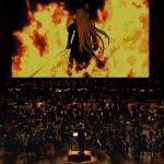 Distant Worlds: Music From Final Fantasy, è il momento di cambiare registro e formula