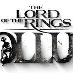 The Lord of the Rings: Gollum annunciato per PC e console