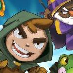 Treasure Stack, un puzzle game per gli amanti dell'ordine – Recensione