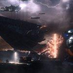 Immagini ufficiali | Star Wars Jedi: Fallen Order