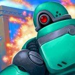 Mechstermination Force, giganteschi robot e piccoli soldati – Recensione