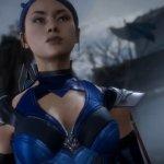 Mortal Kombat 11, i trailer di Kitana e Cetrion