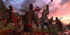 Total War: Three Kingdoms, il trailer del Dynasty Mode