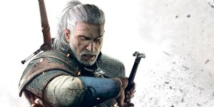 The Witcher 3: Wild Hunt Complete Edition, l'avventura di Geralt è ora disponibile su Nintendo Switch