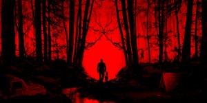 Blair Witch arriverà anche su PlayStation 4, la data e il trailer di annuncio